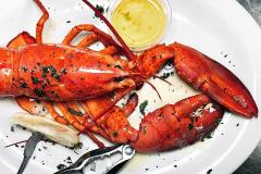 Angies Seafood